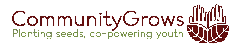 CommunityGrows